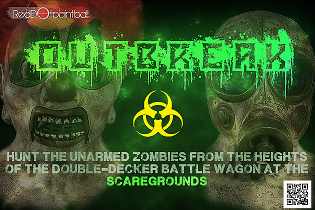 outbreak graphic