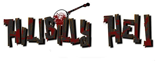HILLBILLY-MAIN-PAGE-TOP-LOGO-SPONS 1
