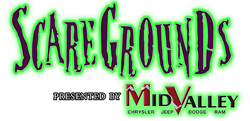 Tri-Cities Scaregrounds